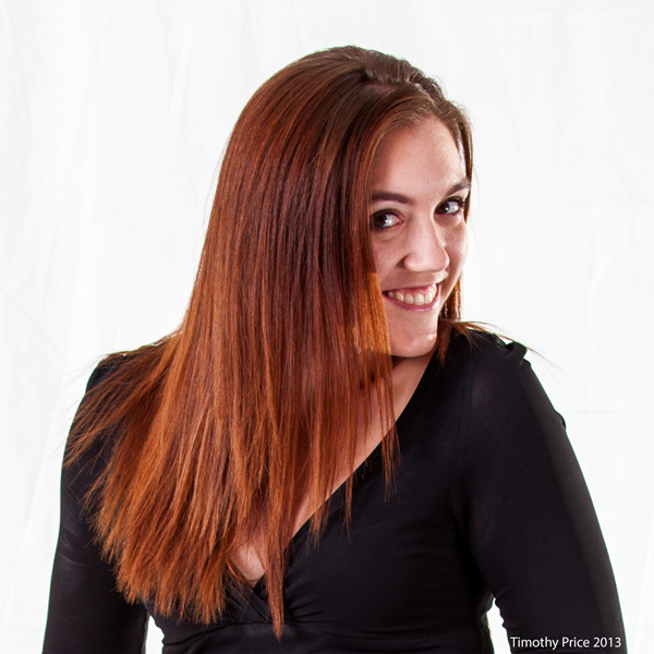 Nikki11psd