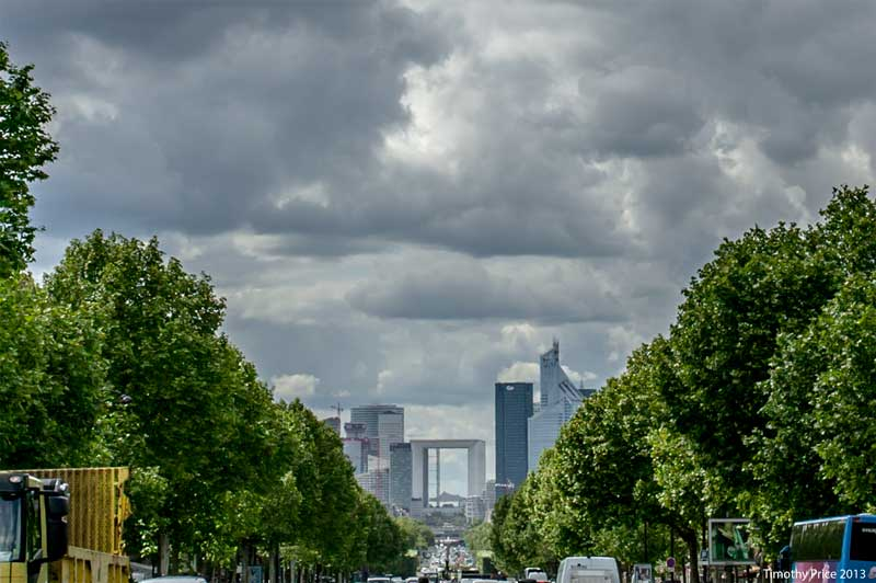 ParisBusiness