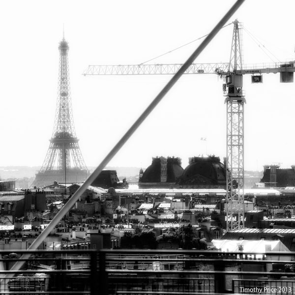 EiffelTowerCrane