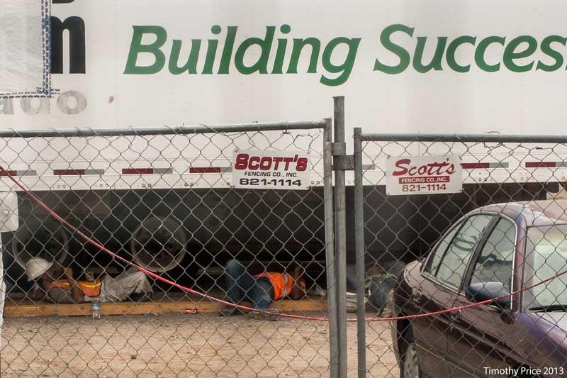 BuildingSuccess