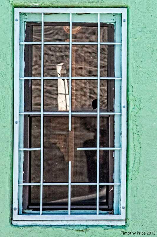 WindowBlue