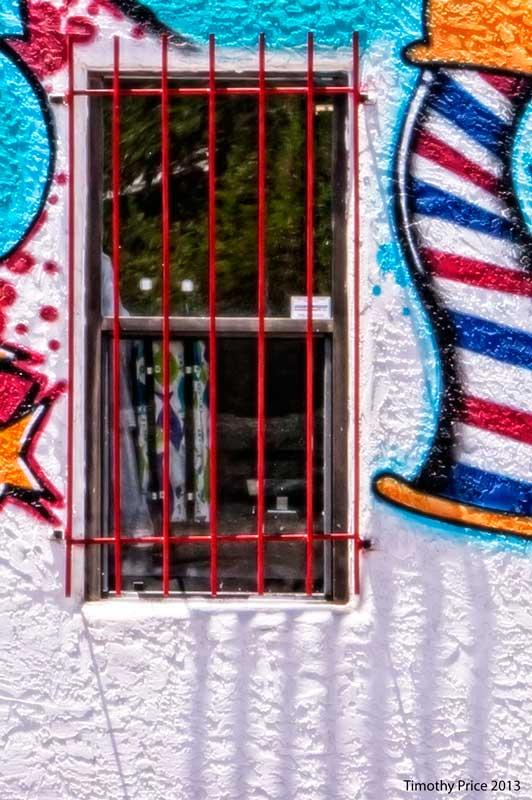 WindowShop