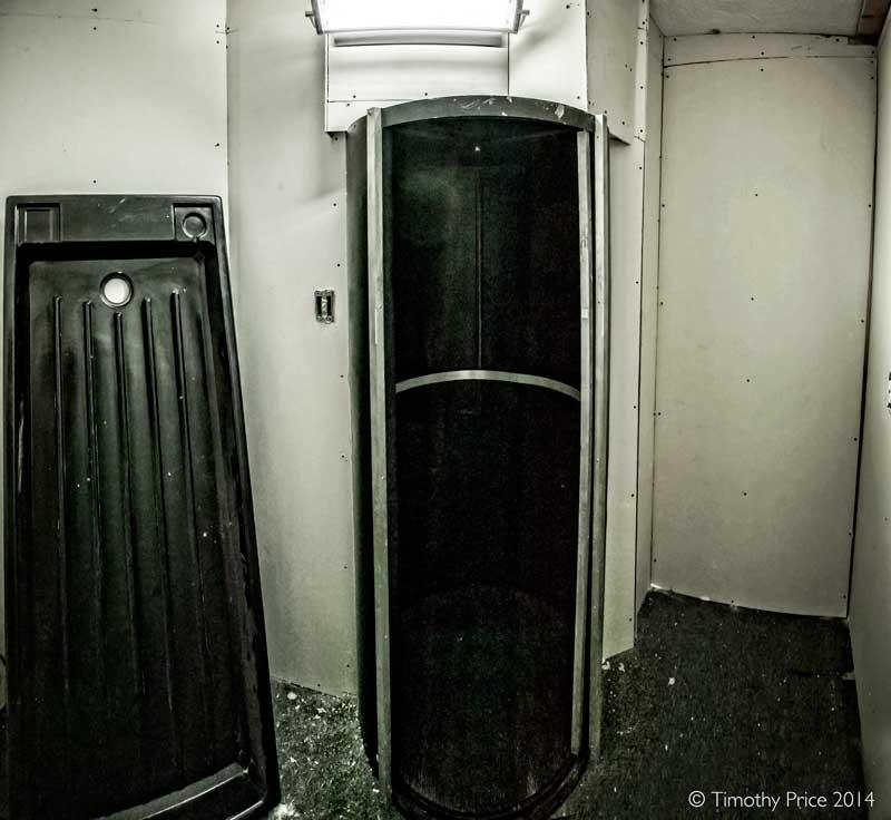 darkroom3