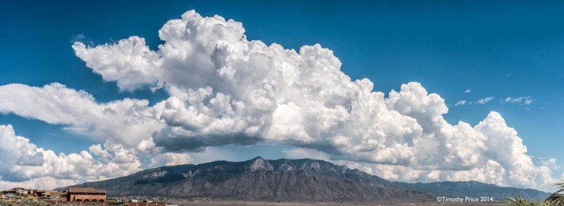CloudsOverSandia8-8-14