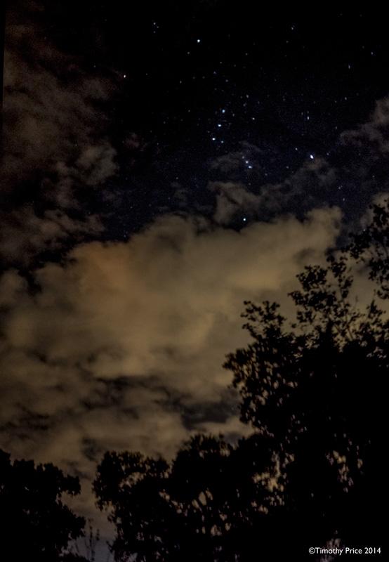 NightPan