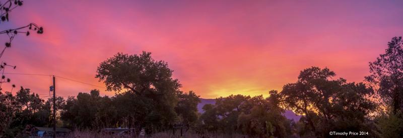 Sunrise10-17-14
