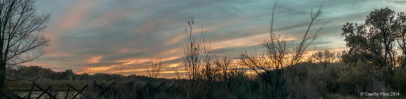SunsetSouth