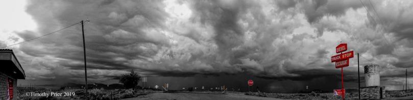 StormPanorama